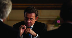 De Nicolás a Sarkozy