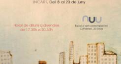 Les exposicions i els concerts marquen l'agenda cultural del mes de juny a Inca