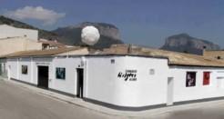 La nova Fundació Lichter a Alaró