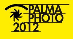Benvinguda a l'estiu amb PalmaPhoto'12