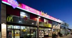 Els Porto Pi agafen el testimoni dels Renoir