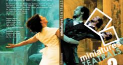 Miniatures teatrals 2