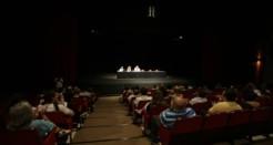 Aplazada (sólo unos días) la inauguración de los 'Cine Ciutat'