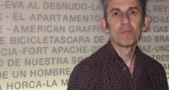 """Joan Carles Bellviure: """"El projecte d'El sopar sorgeix gràcies a la crisi"""""""
