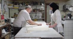 'La vida dolça', un documental que hem de cuinar entre tots