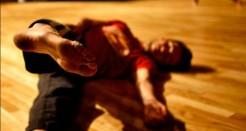 Wee-Scavetta: l'experiència feta dansa a Cala Rajada