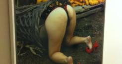 Diana Coca: Broken Dolls