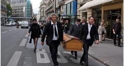 Capdepera treu les arts al carrer