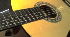 Concurs de cantautors a Can Gelabert en les Nits d'estiu de Binissalem