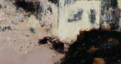 Alícia Llabres mostra els seus 'Silencis antics' a La Cartoixa