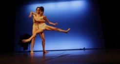 Danzar para sumar