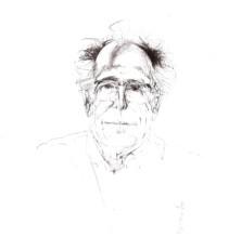 La melomanía de Nils Burwitz en la Coll Bardolet
