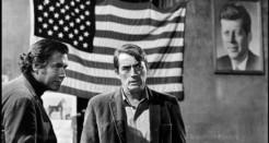 El clàssic de la setmana: John Frankenheimer
