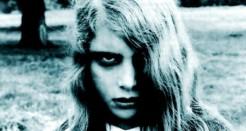 ZZ Zombis de Zine: Romero y los zombis cubanos en Cine Ciutat
