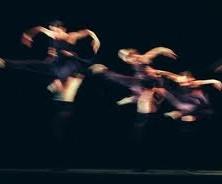 'La dansa de l'arquitecte', un llibre d'Antoni Pizà de música i amb música