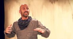 'Acorar' candidata als Premis Max de Teatre