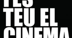 CineCiutat fa una crida als socis per consolidar el projecte