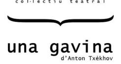 'Una gavina' o 'La gavina' o una adaptació col·lectiva del millor Txèkhov