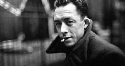 Albert Camus torna a les Balears