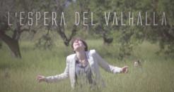 'L'espera del Valhalla' o una revisió de 'Les Tres germanes'
