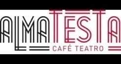 'Almatesta Cafè Teatre' aposta per una programació eclèctica