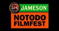Els millors curts del 'Notodofilmfest' a 'Es Baluard'