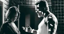 Cine versus cómic o viceversa (7): Sin City