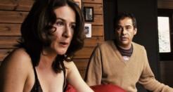 Eduard Fernández, Monty Python, Assange…