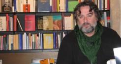 """Andrés Lima: """"`El malentendido´ es el grito desesperado de Camus"""""""