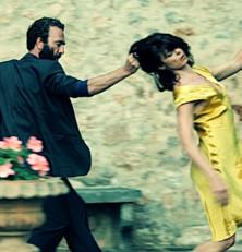 La dansa pren els carrers (i els teatres, és clar) de Palma