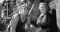 Quatre obres mestres de John Ford a CineCiutat