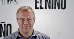 Daniel Monzón entregará el Premio ACIB 2014 en el Teatre Mar i Terra