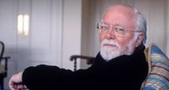 Richard Attenborough (1923-2014), la versatilidad de un grande