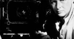 Mike Nichols (1931-2014): del drama a la comedia en un segundo