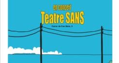 Folk-pop intimista (i alquimista) al Teatre Sans