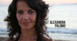 Expressió Corp-Oral per iniciar-se al teatre de la mà de Alexandra Palomo