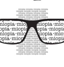 «Miopia», primera novel·la d'Òrbita editorial, es presenta per Sant Jordi
