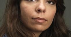 Marga Melià, nueva presidenta de la ACIB