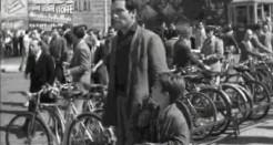 Setmana cinematogràfica de la mobilitat