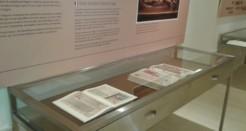 Jaume III a l'Arxiu del Regne de Mallorca