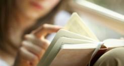La XXVII Setmana del llibre en català dedica una vintena d'activitats a la figura de la dona