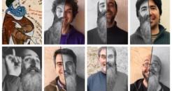 Les barbes de Llull al Teatre del Mar