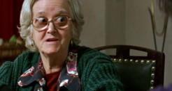Mucho más que la portera: Chus Lampreave (Actriz española, 1930-2016)