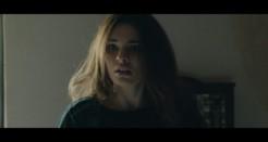 """Estreno del corto """"La melodía del mal"""" en los cines Ocimax"""
