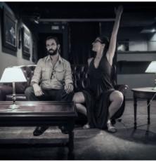 La Nit Eròtica del Teatre de Barra a la Mostra de Santa Eugènia afegeix una funció més en exhaurir-se les entrades