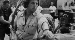 Michael Cimino (director americano, 1939-2016):  De El cazador a La puerta del cielo