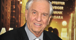"Gary Marshall (director americano, 1934-2016): algo más que ""Pretty woman"""