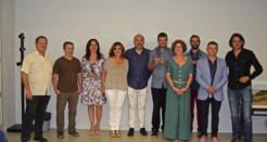 Premis ATAPIB al millor del teatre 2015