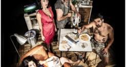 Un tramvia anomenat desig arriba als escenaris de Palma