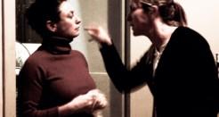 Dones a escena: Teatre de barra per a la igualtat a la Part Forana